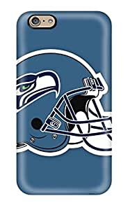 2485136K272365759 seattleeahawksport NFL Sports & Colleges newest iPhone 6 cases