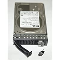 9CF6R Dell 2TB 7.2K RPM 32MB Buffer 3.5Inches LP SATA-II Hard Dis