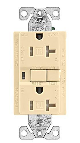 eaton-trafci20v-20-amp-tamper-resistant-afci-receptacle-ivory-finish
