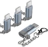 Gratein Micro USB C ADPT