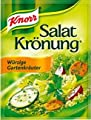 Knorr Garden Herbs Salad Dressing -5 pcs from Knorr