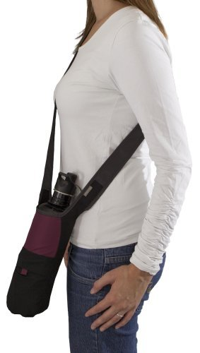 ChicoBag Bottle Sling Bag with Pouch