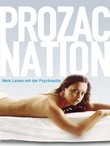 Prozac Nation Film