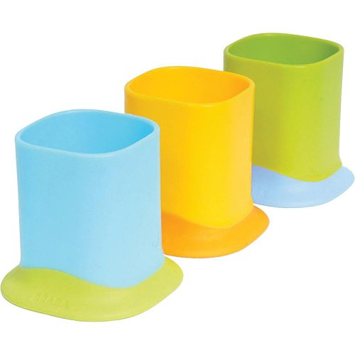 Beaba B3175 Cups Set product image