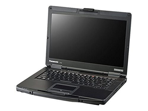 Panasonic Toughbook 54 Prime (CF-54D0001KM)