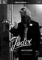 Judex/Nuits Rouges