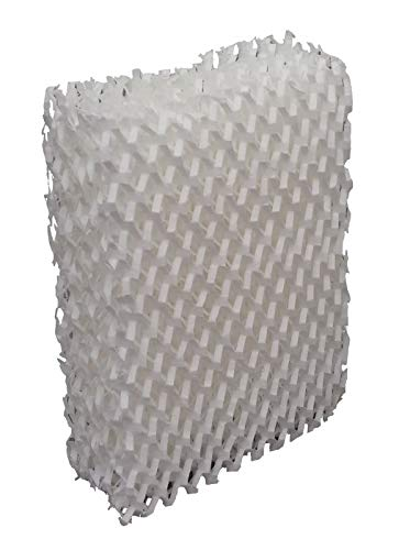 yan Humidifier Filter Wick for Kenmore 14102