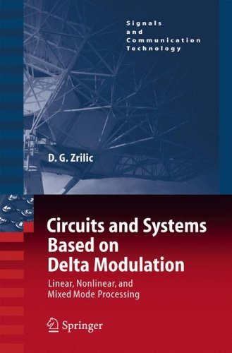circuits-and-systems-based-on-delta-modulation-signals-and-communication-technology