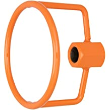 REOTEMP FM-0 Probe Handle for Compost Thermometers