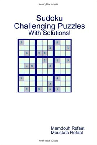 Sudoku | Ebooks free download website!