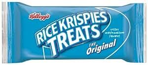 RICE KRISPE TREAT 1.3OZ by RICE KRISPIE TREAT MfrPartNo 38000-26547