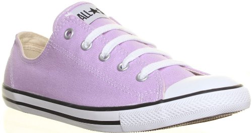 all star converse lilla