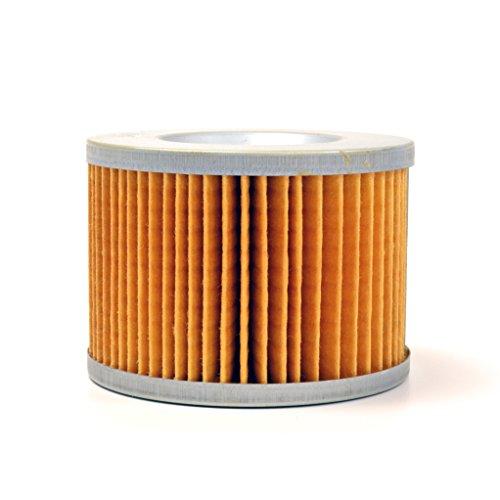 9100 oil filter - 4