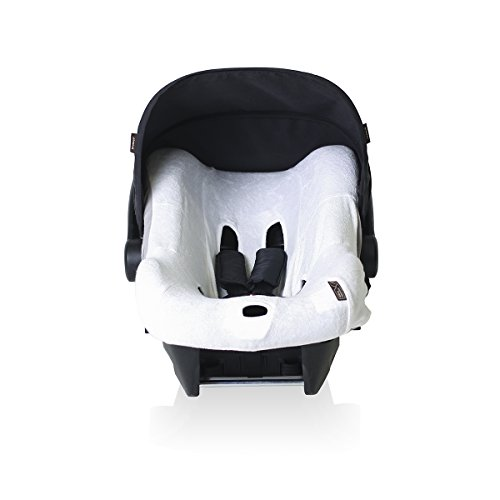 phil&teds Summer Car Seat Cover