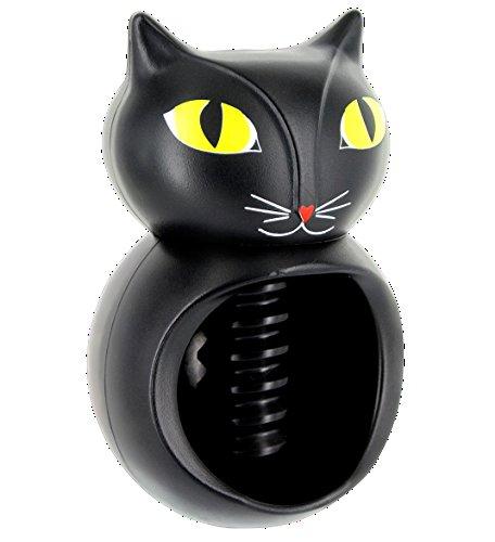 """Pyl/ônes /""""Cat/"""" Nutcracker"""
