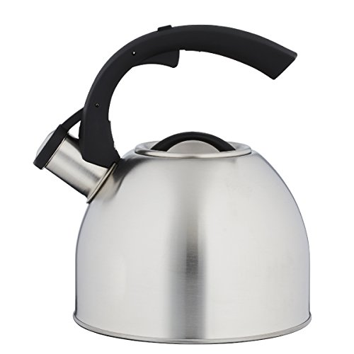 kitchen aid 2 qt tea kettle - 7