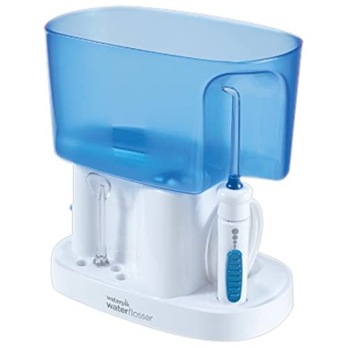 chollos oferta descuentos barato Waterpik WP 70 Producto de cuidado dental color blanco