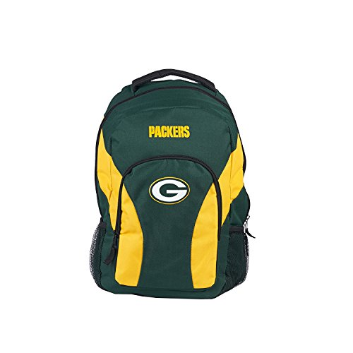 The Northwest Company Officially Licensed NFL Green Bay Packers Draftday - Draft Bay Green Nfl Packers