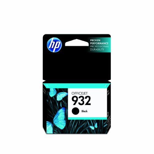 HP Original Cartridge CN057AN Officejet product image