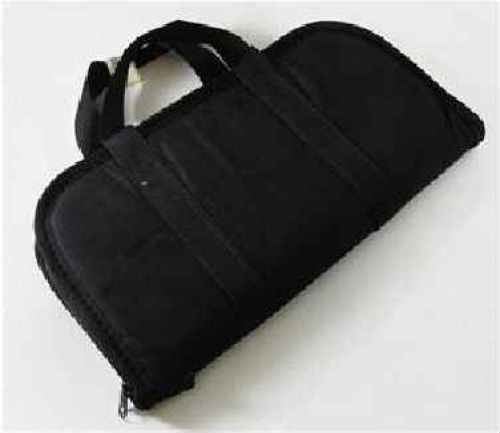 (Kel Tec Soft Case For SUB-2000 Black With Kel-Tec)