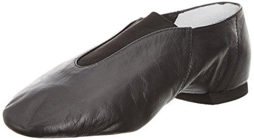 amp; Chaussures Black jazz femme Bloch danse Pure Jazz moderne Noir de HwxYYpBCq