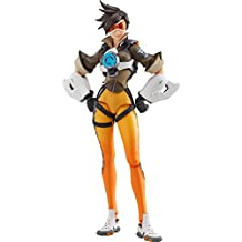 Good Smile Overwatch: Tracer Figma