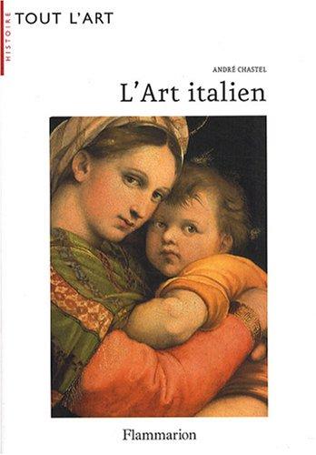 LArt-italien