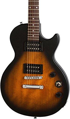 epiphone-les-paul-special-ve-solid-body-electric-guitar-vintage-sunburst
