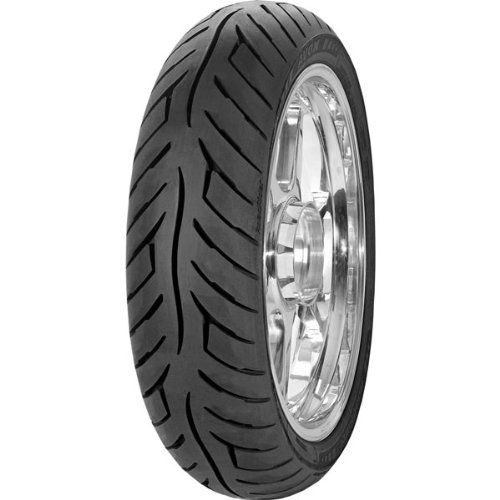 16 Inch Motorcycle Tyres - 8