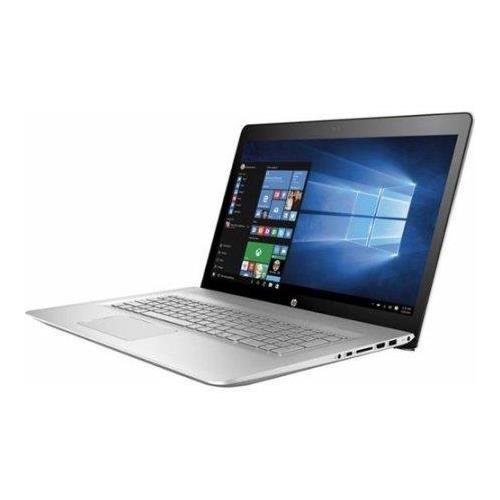 HP Envy 17 M7 17.3' Laptop: Intel i7-7500U | 16GB RAM | 1TB HDD | FHD (1920x1080) | EDGE-TO-EDGE GLASS TouchScreen | NVIDIA 940MX | Windows 10 (Certified Refurbished)