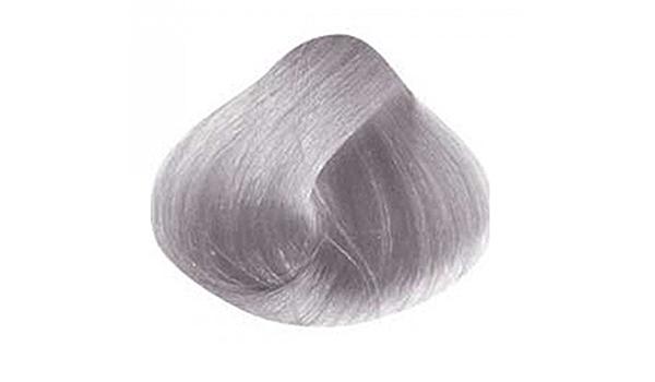 NIRVEL Professional BLOND-U Tinte para el cabello Rubio ...