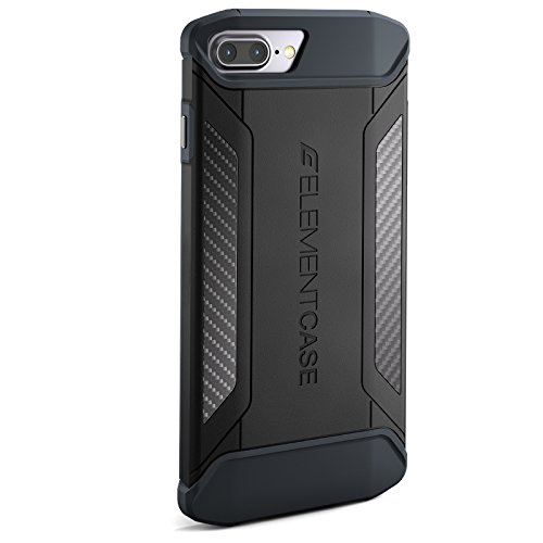 ipad mini 2 carbon fiber case - 7