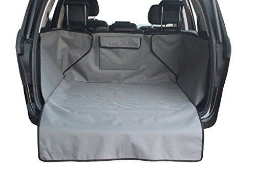 innx-waterproof-pets-dog-cargo-liner-cover-heavy-duty-non-slip-canine-cargo-cover-for-suvs-standard-