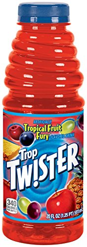 tropicana-twister-fruit-punch-juice-20-oz-plastic-bottle-pack-of-24