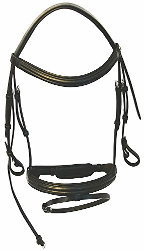 Buy henri di rivel bridle