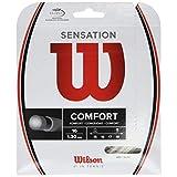WILSON Sensation Juego de 40 pies