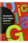 https://libros.plus/diccionario-de-la-lengua-espanola-primaria-la-galera/