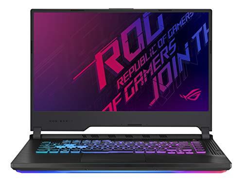 ASUS GL531GU-WB74 15.6 inch Intel Core i7-9750H 2.6GHz/ 16GB DDR4/ 512GB PCIE...