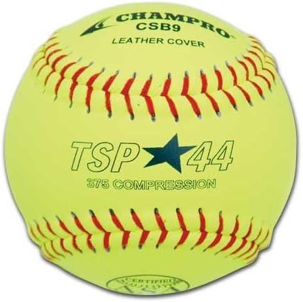 Pelotas de béisbol – pelota de softball – Asa 11