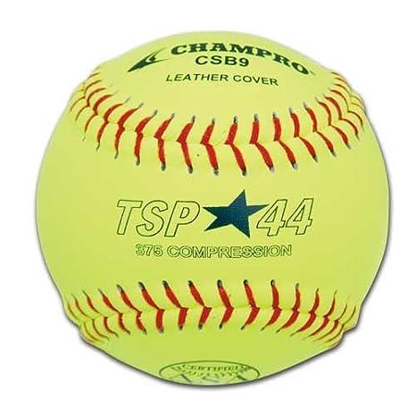 Pelotas de béisbol - pelota de softball - Asa 11