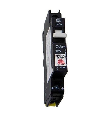 din-rail-mount-combiner-pv-breaker-40-amp-150-volt-dc-mnepv40-obb-40