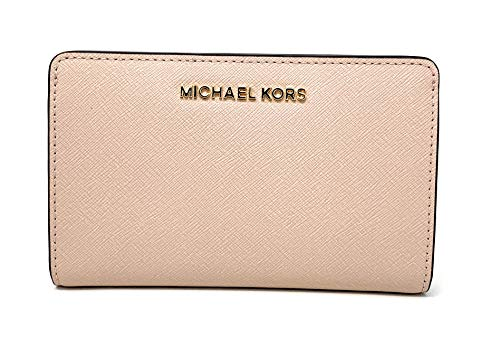 Most Popular Womens Wallets & Money Organizers