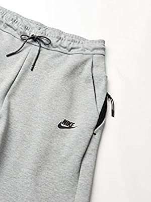 Nike Tech Fleece Short voor heren: Amazon.nl