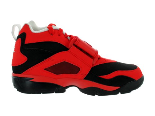 Polaire Nike Capuche Obsidian Sweat à en IqrIZE