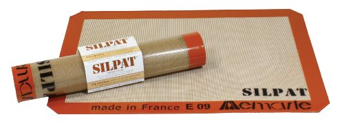 Silpat 14 3 Non Stick Silicone Baking product image