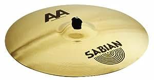 Sabian 21 Inch AA Rock Ride