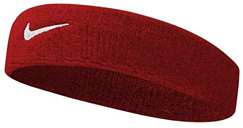 Nike-Mens-Swoosh-Cap-BlueWhite-Size-One
