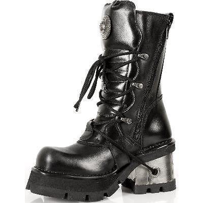 Justin Reece Quentin, Chaussures de ville à lacets pour homme - Bleu - Navy GF1,