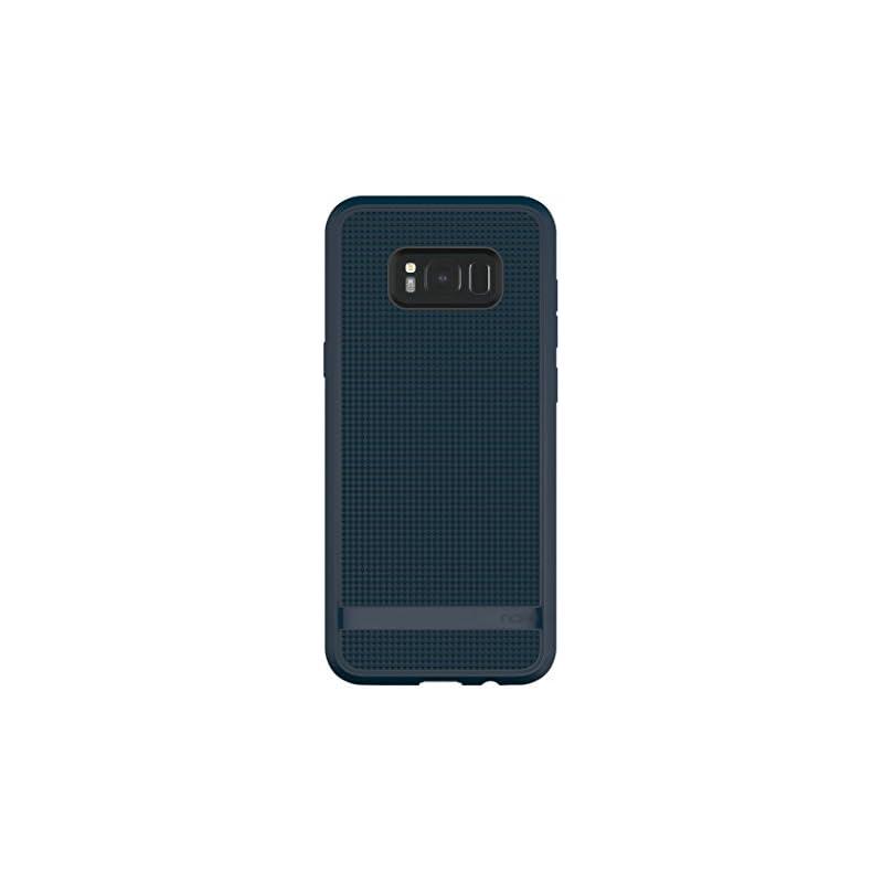 Incipio NGP Advanced Case for Samsung Ga