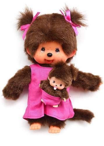 Monkey toy mothercare